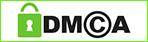 Website được bảo vệ bởi đạo luật DCMA