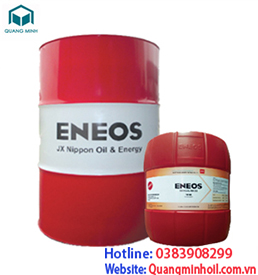 Dầu thủy lực của ENEOS